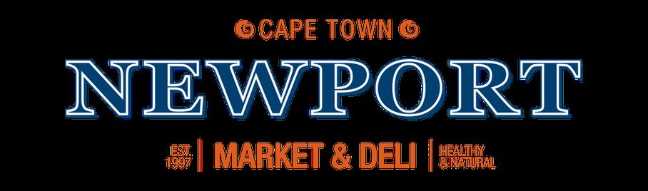 newport-market-deli